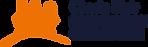 Cherie Blair Fdn Logo.png