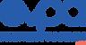 EVPA Logo.png