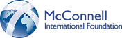 McConnell Intl Foundation Logo.png
