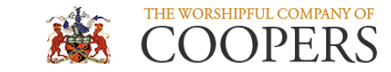 Coopers Logo.png