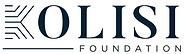 Kolisi Foundation Logo.png