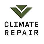 Centre for Climate Repair Logo.jpg