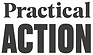 Practical Action Logo.png