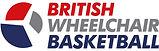 British Wheelchair Basketball logo.jpg