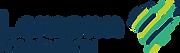 Lemann_Foundation_logo_pref_hor_pos_rgb.