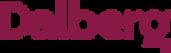 Dalberg Logo.png
