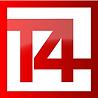 T4 logo.png