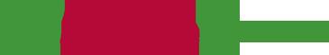 Reekimlane Foundation Logo.png