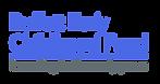 Buffet Logo.png