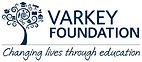 Varkey Foundation Logo.jpg