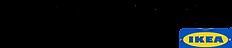 IKEA_Foundation_logo.png