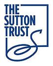 Sutton Trust Logo.jpg