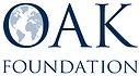 Oak Foundation Logo.png