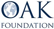 Oak Foundation Logo.png