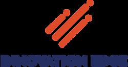 Innovation Edge Logo.png