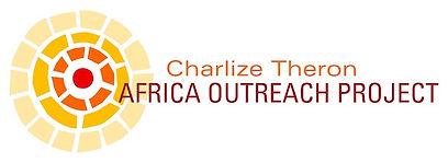 CTAOP Logo.jpg