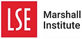 LSE Marshall Institute Logo.png