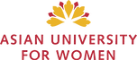 AUW Logo.png