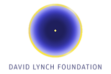 DLF Logo Small.png
