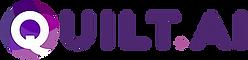 Quilt AI Logo.png