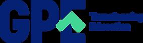 GPE Logo.png