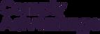 ComplyAdvantage Logo.png