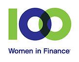 100WF Logo.jpg
