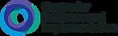 CEI_Logo.png