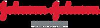 Johnson and Johnson Foundation Logo.png
