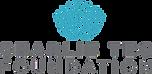 Charlie Teo Foundation Logo.png