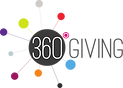 360Giving Logo.png