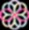 UnWrapit Logo.png