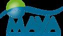 MAVA Foundation Logo.png
