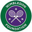 Wimbledon Foundation Logo.jpg