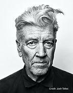 David Lynch Pic by J Telles.jpg