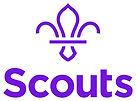 Scouts UK Logo-.jpg