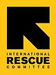 IRC Logo.png