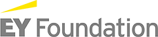 EY Foundation Logo.png