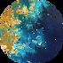 P4P_Logo-Islands.png