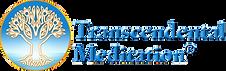 TM Logo.png