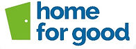 Home for Good Logo1.jpg