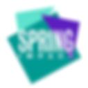 Spring Impact Logo.png