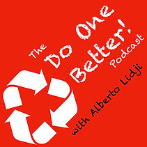 Do One Better Podcast Logo 1400.jpeg
