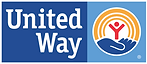 United Way Logo.png