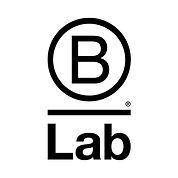 B Lab Logo.jpg