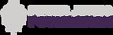 Peter Jones Foundation Logo.png