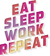 Eat Sleep Work Repeat Logo.png