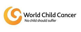 World Child Cancer Logo.jpg