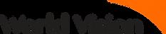 World Vision Logo.png