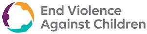 End Violence Against Children Logo.png